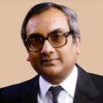 Kumar Birla's Father