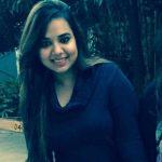 Kunal Verma sister