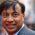 Lakshmi Niwas Mittal Age, Wife, Children, Family, Biography, Facts & More