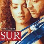Lucky Ali debut film
