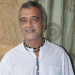 Lucky Ali Age, Wife, Biography, Children, Facts & More
