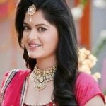 Madhumita Sarkar (Bengali Actress) Height, Weight, Age, Boyfriend, Husband, Biography & More