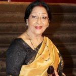 Mala Sinha Age, Husband, Family, Biography & More