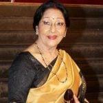 Mala Sinha Age, Husband, Family, Biography & More