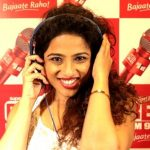 RJ Malishka Height, Weight, Age, Boyfriend, Biography & More