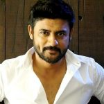 Manav Gohil (Actor) Height, Weight, Age, Affairs, Wife, Biography & More