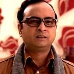 Manoj Goyal (TV Actor) Age, Wife, Family, Biography & More