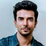 Manit Joura (Actor) Height, Weight, Age, Girlfriend, Biography & More