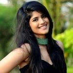Megha Akash (Actress) Height, Weight, Age, Boyfriend, Biography & More