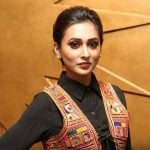 Mimi Chakraborty (Bengali Actress) Height, Weight, Age, Boyfriend, Biography & More