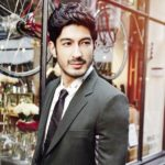Mohit Marwah (Actor) Height, Weight, Age, Wife, Family, Biography & More