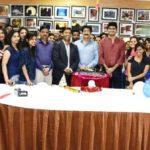 Mohit Marwah - Marwah Studios in Noida