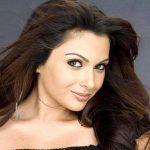 Mrinalini Sharma (Actress) Height, Weight, Age, Boyfriend, Biography & More