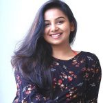 Mrudula Murali (Actress) Height, Weight, Age, Boyfriend, Biography & More
