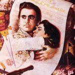 Top 10 Best Movies of Dilip Kumar