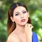 Nibedita Pal (Splitsvilla 10) Age, Weight, Height, Boyfriend, Biography & More