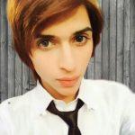 Nouman Khan (Pakistani Internet Celebrity) Age, Partner, Biography, Family & More