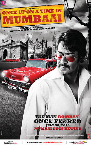 Once_Upon_a_Time_in_Mumbaai