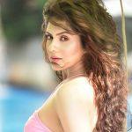 Paayel Sarkar (Bengali Actress) Height, Age, Boyfriend, Biography & More