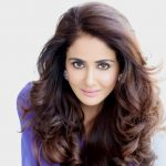 Parul Yadav Height, Age, Boyfriend, Husband, Family, Biography & More