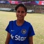 Poonam Yadav (Cricketer) Height, Weight, Age, Boyfriend, Biography & More