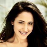 Pragya Jaiswal (Actress) Height, Weight, Age, Boyfriend, Biography & More