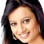 Priya Shinde (Actress) Height, Weight, Age, Boyfriend, Husband, Biography & More