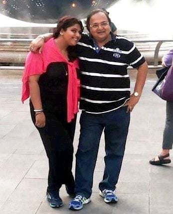 Rakesh Bedi Height, Weight, Age, Wife, Biography & More ...