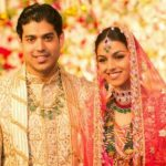 Rakhee Kapoor Tandon With Her Husband Alkesh Tandon