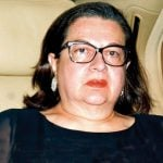 Babita Kapoor Age, Children, Husband, Biography & More