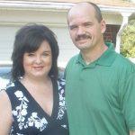 Raven Gates parents