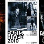 Richard Keep Movies Poster