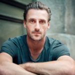 Richard Keep Age, Height, Girlfriend, Wife, Family, Biography & More