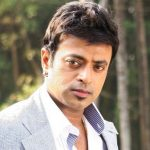 Riyaz Khan (Actor) Height, Weight, Age, Affairs, Wife, Biography & More