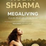 Robin Sharma debut book