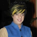 Rohit Verma (Fashion Designer) Age, Partner, Family, Biography & More