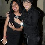 Rohit Verma sister