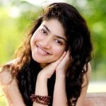 Sai Pallavi (Actress) Age, Boyfriend, Family, Biography & More