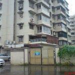 Salim Khan House Bandra
