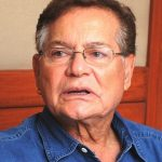 Salim Khan (Salman Khan's Father) Age, Wife, Children, Family, Biography & More