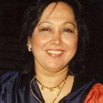 Sangeeta Chowdhry