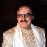 Sanjay Khan Age, Wife, Children, Biography & More