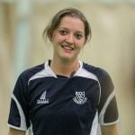 Sarah Taylor Height, Weight, Age, Boyfriend, Husband, Family, Biography & More