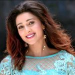 Sayantika Banerjee (Bengali Actress) Height, Weight, Age, Boyfriend, Biography & More