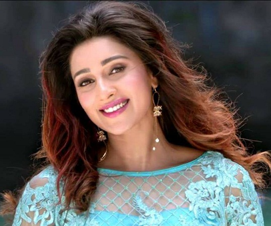 Sayantika Banerjee (Bengali Actress) Height, Weight, Age, Boyfriend