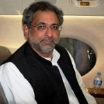 Shahid Khaqan Abbasi Age, Wife, Family, Biography & More