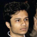 Shallu Jindal Son