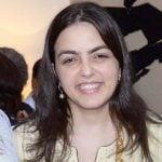 Shanelle Irani (Smriti Irani's Daughter) Height, Weight, Age, Boyfriend, Biography & More