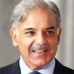 Shehbaz Sharif (Politician) Age, Wife, Family, Biography & More