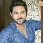 Soham Chakraborty (Actor) Height, Weight, Age, Boyfriend, Biography & More
